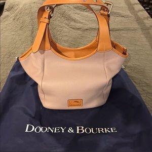 Rooney & Bourke Penelope Bag